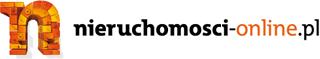 Nieruchomości Online